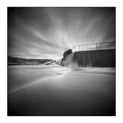 Loch More by Gareth Watkins